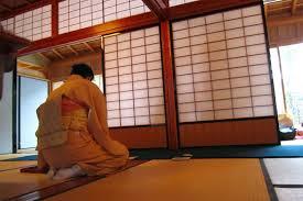 rice paper wall l wonderful shoji sliding doors shoji screen doors amazing of sliding