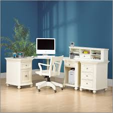 corner desk with hutch and drawers desk home design ideas