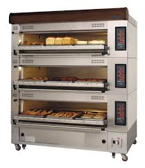 Turbo Toaster Oven Electric Convection Ovens Restaurant Equipment And Supplies