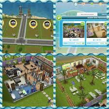 100 design my home app cheats 100 home design app cheats design my home app cheats the sims freeplay ocean view estate quest the who games
