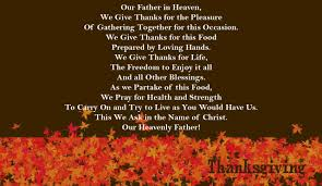 thanksgiving prayer on birthday 2016 thanksgiving day bible verses prayer for loved one family