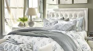 beautiful bedroom decorating ideas that you will love