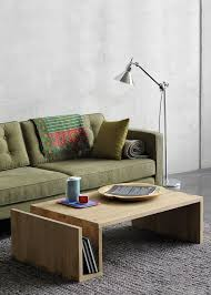 Table Designs Best 25 Coffee Table Design Ideas On Pinterest Coffe Table