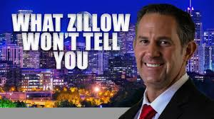 Zillow Jupiter Fl by Elite Home Team What You Should Know About Zillow Youtube