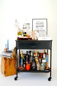 Suche Wohnzimmer Bar Die Eigene Kleine Haus Bar Gasthof Küpper Dingden Blog
