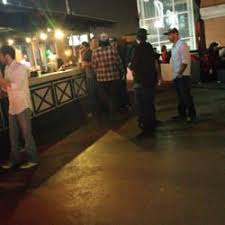 angels rock bar baltimore 18 reviews music venues 10 market