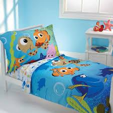 Nemo Bathroom Disney Finding Nemo Bathroom Decor Finding Nemo Bathroom Decor
