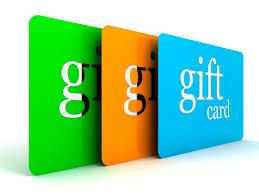 guft cards 200 gift card eagle springs golf resort