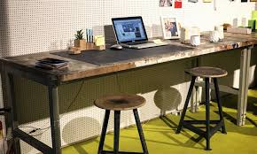 Office Desk And Chair Design Ideas 25 Modern Home Office Desks For Small Spaces Eva Furniture