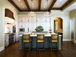 french country kitchen backsplash ideas pictures decorating decor
