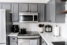 milk paint colors for kitchen cabinets general finishes driftwood milk paint kitchen cabinets