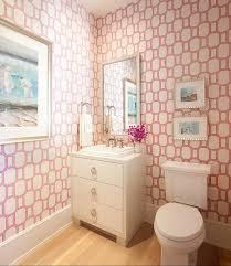 Powder Room Painting Ideas - liczba obrazów na temat powder room wall ideas na pintereście 17