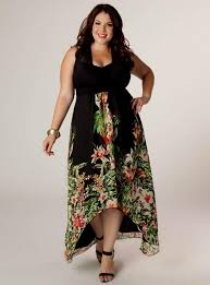 plus size maxi dress with sleeves maxi dresses plus size for