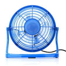 Laptop Cooling Desk by Mini Size Usb Fan Portable Super Mute Pc Usb Cooler Cooling Desk