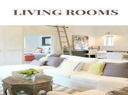 unique living room decor living room delightful 45 best living room ideas beautiful living