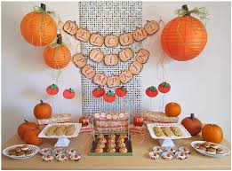 gallery fall baby shower decorations fall baby shower