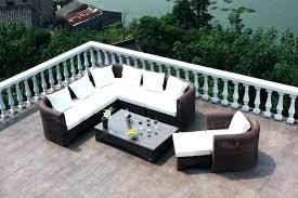 patio furniture outlet houston cheap patio furniture houston tx
