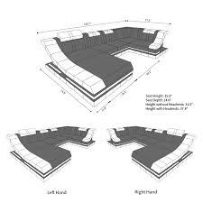 home design store doral furniture stores in fort lauderdale interior design