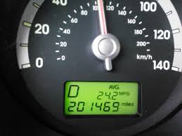 05 sportage ex gas mileage slowly declining kia forum