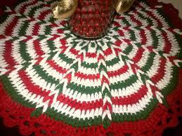 bufandas mis tejidos tejer en navidad manualidades navidenas bufanda resultado de imagen navidad en crochet pinterest navidad