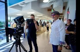 videographer san diego blue barn creative best videographer san diego ca yelp
