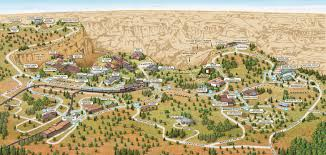 Map Of Grand Canyon South Rim Grand Canyon Lodging Reviews Home Improvement Design