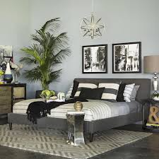 salt water jeff lewis paint good color palettes for your home
