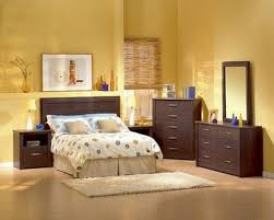 Best Color For Bedroom Top Master Bedroom Color On Great Brown White Spacious Master
