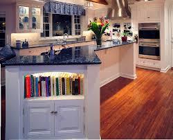 Galley Kitchen Ideas Makeovers Kitchen Kitchen Design Kitchen Makeover Ideas Kitchen Sink Ideas