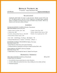 resume for recent college graduate template resume template college graduate sample resume college graduate