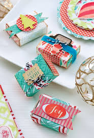 125 best christmas craft projects images on pinterest christmas