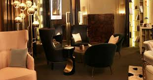 Italian Design Furniture Show Top Velvet Chairs For Your Living Room - Italian design chairs
