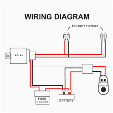 100 led toggle switch wiring diagram wiring lights and