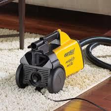 22 best vacuum cleaner mini images on vacuum cleaners