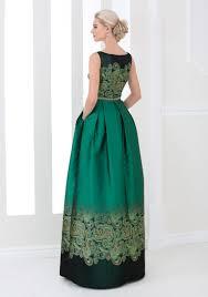 rochii de bal rochie lunga rochii de seara lungi rochii de seara lungi