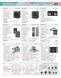 5 1 panasonic home theater system pdf manual for panasonic home theater sc ht830