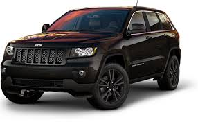 jeep grand cherokee 2017 blacked out jeep grand cherokee altitude vehicles pinterest jeep grand