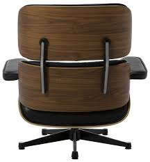 125 best eames images on pinterest eames herman miller and