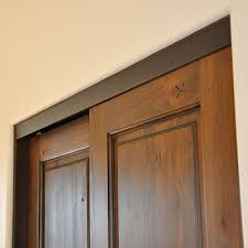 Bypass Closet Door Hardware Bypass Sliding Doors Interior Bypass Sliding 31608 Evantbyrne Info