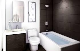small bathroom designs 2013 delighful small bathrooms designs 2013 m for decor