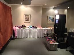 photo booth setup services for your photo needs at any party or event including