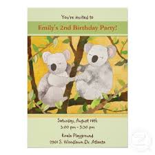 11 best cards images on pinterest bday cards birthday cards for