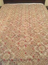 paisley quilts bedspreads u0026 coverlets ebay