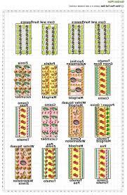 garden ideas 1000 ideas about vegetable garden layouts on
