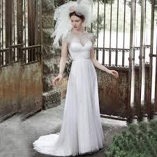 vintage wedding dress shops in new york