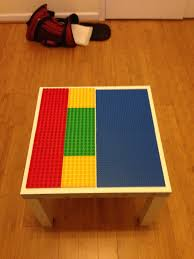 71 best lego tables images on lego table lego play