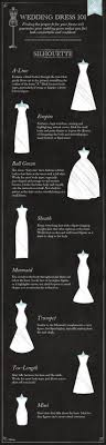 wedding dress guide best 25 wedding gown guides ideas on wedding gown