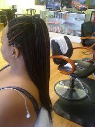 hair braiding photos u0026 styles in decatur ga hair braiding