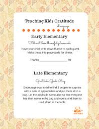 thanksgiving place cards for kids to make getting your kids ready for thanksgiving table manners gratitude