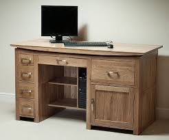 Large Computer Desk The 25 Best Large Computer Desk Ideas On Pinterest Desk